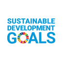 SUSTANABLE DEVELOPMENT GOALS