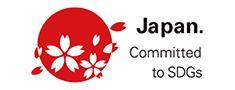 JAPAN SDGs Action Platform(外務省)